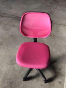 Office chair Bondi Beach Eastern Suburbs Preview
