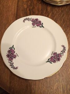 WANTED Murdoch's original fireweed China