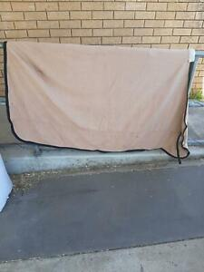 6.6 woolen rug Wollongong Wollongong Area Preview