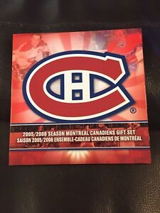 Montreal Canadiens Canadians royal Canadian mint coin aet