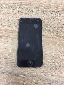 iPhone 5 Black 16GB 100% Refurbished 100% Unlocked Berrimah Darwin City Preview