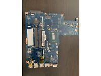 For Lenovo B50-30 Laptop Motherboard Pentium N3530 2.16Ghz 5B20G38192 LA-B102P
