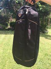 Ariat saddle & bridle bag Cooranbong Lake Macquarie Area Preview