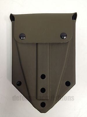 New Military Issue Gi Alice Etool Pouch E Tool Carrier Etool Cover Lc 1