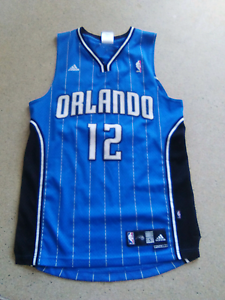 Orlando Magic Basketball Jersey Loganlea Logan Area Preview