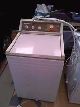 Cheap washing machine - Simpson delta 5.5kg Adelaide CBD Adelaide City Preview