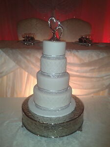 Wedding Cakes Naked Cake Cookies Cupcakes DELIVERY