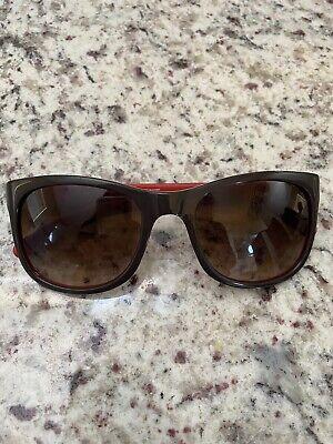 Tory Burch Brown Sunglasses (Tory Burch Sunglass)