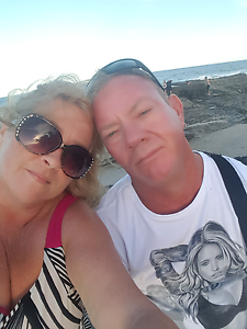 Couple looking for Granny Flat or A Room to Rent Runaway Bay Gold Coast North Preview