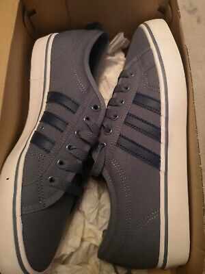 Adidas Nizza Low UK 10