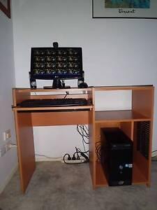 Desktop Computer Erina Gosford Area Preview