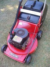 ROVER MOWER NEEDS REPAIR Coombabah Gold Coast North Preview