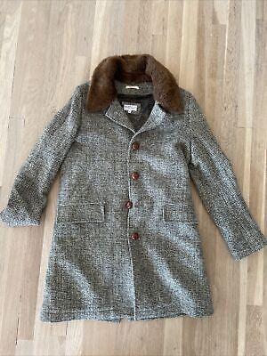 Gant Rugger Coat