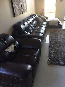 Sofa ($500 LAST PRICE) Fairfield Fairfield Area Preview