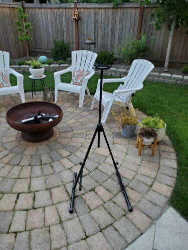 Stand For Double-Bass - $80.00