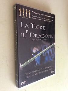 film-in-dvd-la-tigre-e-il-dragone-vincitore-di-4-premi-oscar-regia-ang-lee