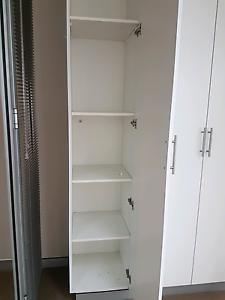 Cupboard shelf Burwood Burwood Area Preview