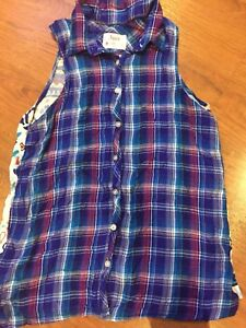 Girls clothing lot - Justice- size 20
