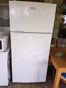 Simpson 520Lt Fridge Marrickville Marrickville Area Preview