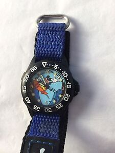 Vintage Mickey Mouse Watch Burnie Burnie Area Preview