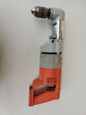 Milwaukee V18 12 Right Angle Drill 1109-20