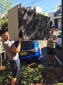 Meticulous Removals Bondi Junction Eastern Suburbs Preview