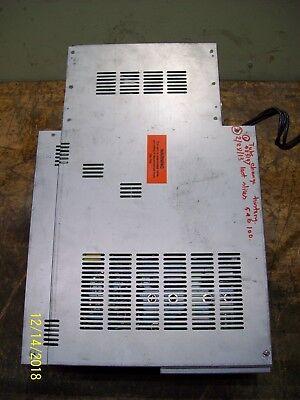 Ge - Cgr Gate Driver Filter For Ct Scanner 45431767 2100111