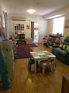 Duncraig Family Daycare Duncraig Joondalup Area Preview