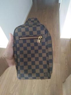 Mens lv shoulder bag