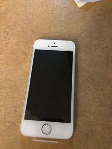 Iphone 5S 16gb LTE brand new/neuf