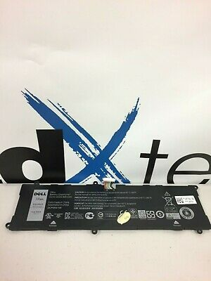 (TDX265) Dell 7140 Tablet Battery - 38Wh Battery 7.4V - 0HFRC3, used for sale  Shipping to India
