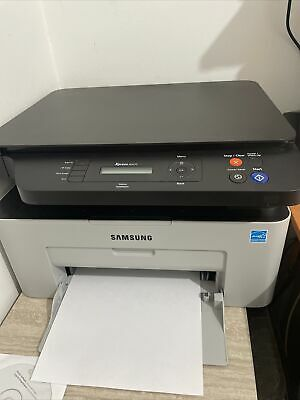 stampante laser multifunzione samsung