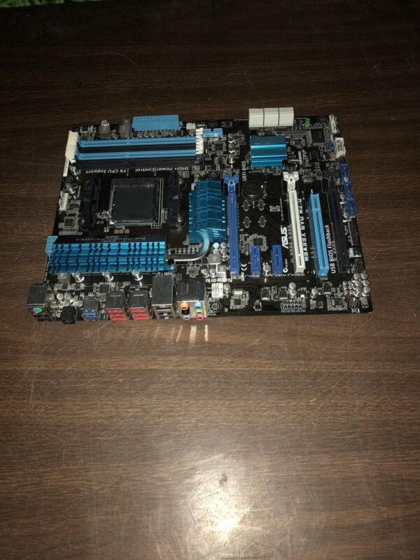 FOR ASUS M5499X MOTHERBOARD