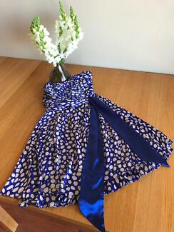 One piece-Skirt