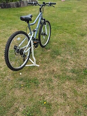 Used ladies mountain bikes