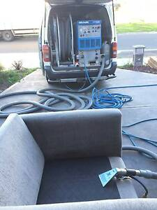 Most Powerfull Truckmount Carpet Cleaner 3 Rooms for $55 Tarneit Wyndham Area Preview