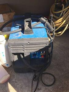 power tools for sale Seaton Charles Sturt Area Preview