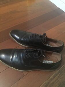 Steve Madden Dress shoes