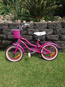 Nitro Kids Bike Coffs Harbour Coffs Harbour City Preview