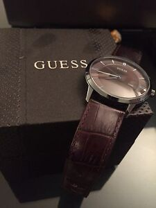 Guess watch London Ontario image 2