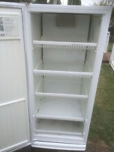 Upright freezer Guildford West Parramatta Area Preview