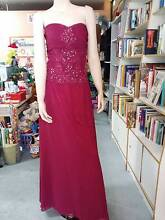 Poly U.S.A Formal Dress Beenleigh Logan Area Preview