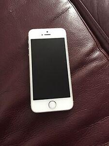 iPhone 5s 32g