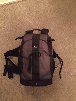 Lowepro Flipside 400 Backpack