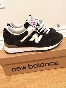 London New balance 576 size 8.5