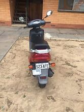 Kymco scooter Cowandilla West Torrens Area Preview