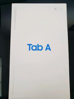 Samsung Galaxy Tab A 8.0 (Telstra)
