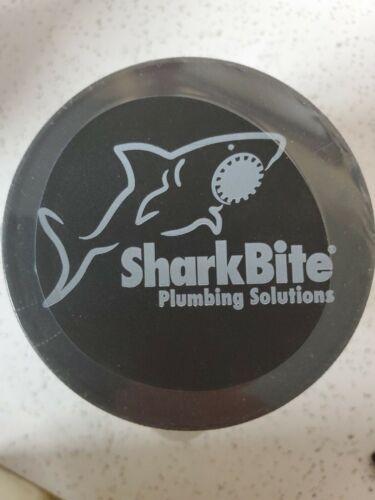 SharkBite 8 Pack ProLock 1/2 End Cap, Brand New Sealed  - $12.99