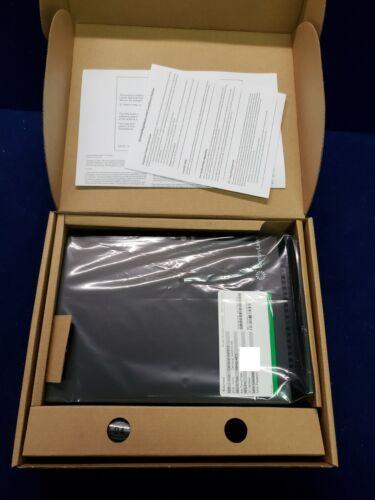 NEW CenturyLink Actiontec C2300A WiFi Modem Router 802.11ac