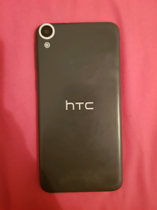 HTC Desire 820 (Cracked screen) Greenwith Tea Tree Gully Area Preview